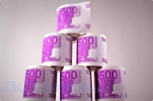 Darlehen anbieten Schnelle und zuverlässige