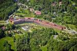 Große Hotel in Polen zum verkaufen