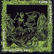 Type O Negative - The Origin Of The Feces LP