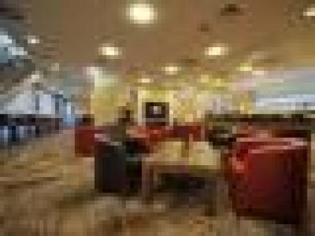 Schöne Hotel zu verkaufen