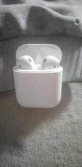 Apple Airpods 2gen