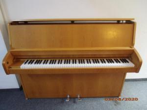 Schimmel Klavier Piano Diel Aachen