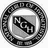 Hypnose online, sicher & effektiv !