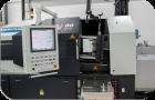 Metallguss-Dienstleistungen, Bearbeitung der Gussprodukte: Lackierung, Pulverbeschichtung, Patiniere