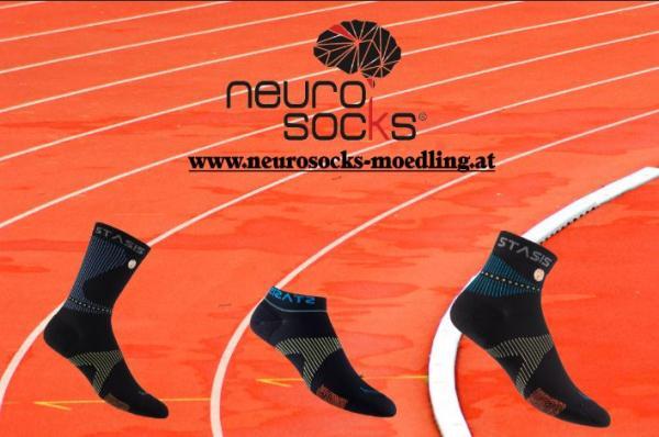 Neuro socks / VoxxLife Produkte