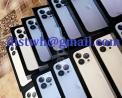 iPhone 13 Pro Max, iPhone 13 Pro, iPhone 13, iPhone 13 mini, 100% NEUWARE!