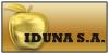 IDUNA S.A.